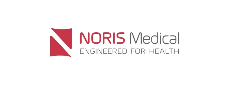 15329457690_14.-implantes_noris_medical.jpg
